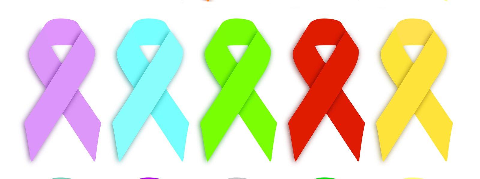 campagne contre le cancer du foie